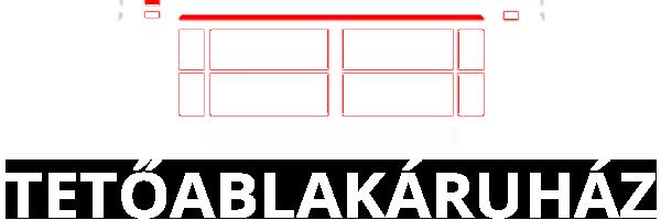 Tetőablakáruház.hu - VELUX termékek webáruháza